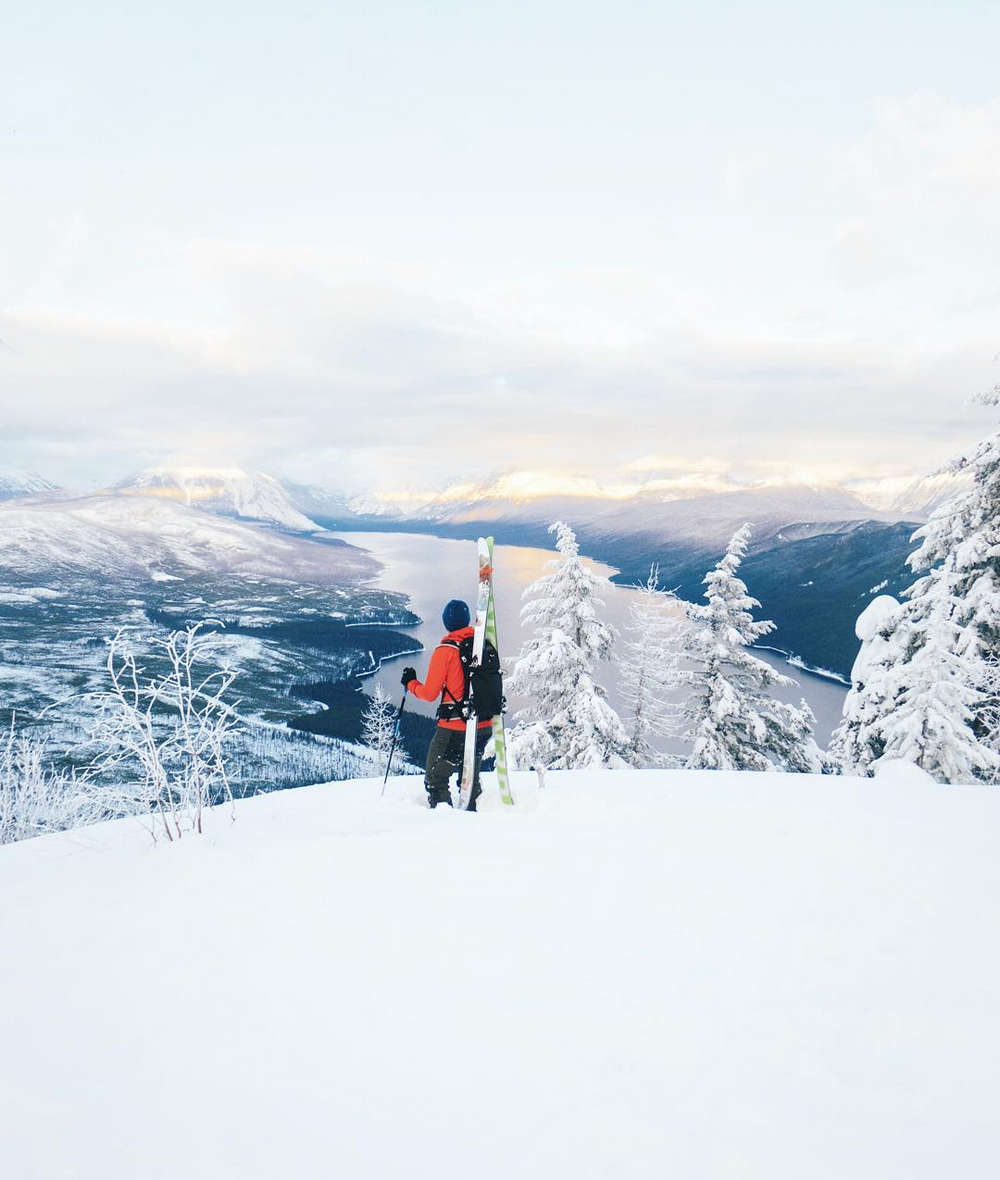 photo-by-alex-strohl-9
