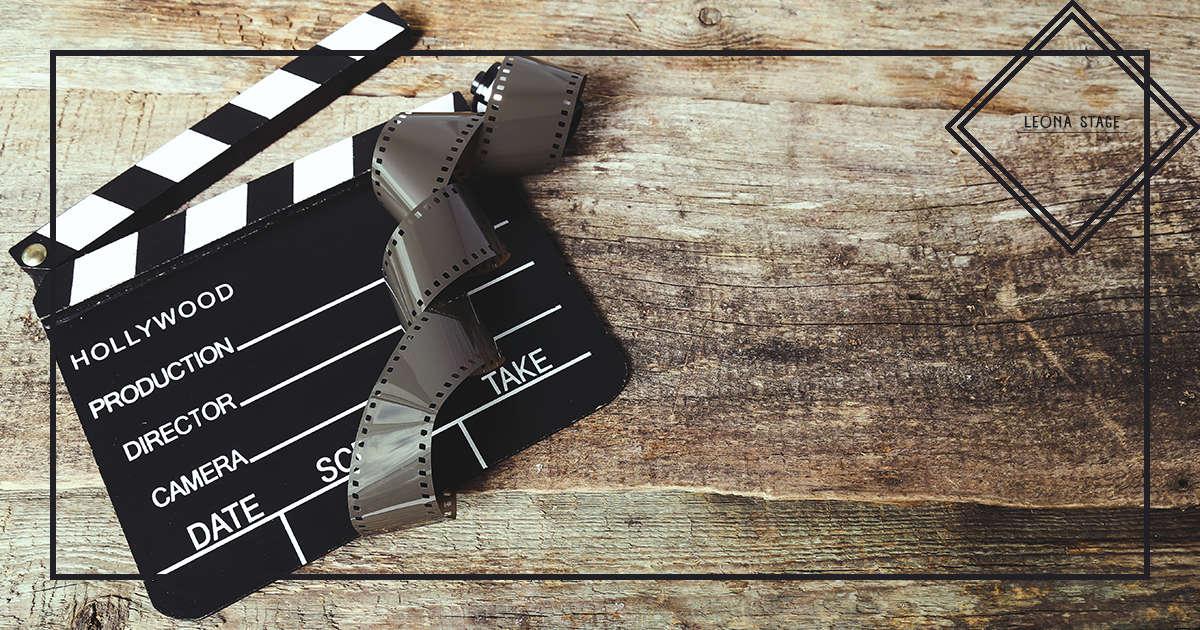 Фотография в фильмах: 10 лучших фильмов о фотографии.